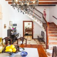 Casa Mona Turismo de Interior