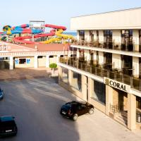 Hotel Coral