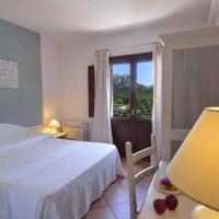 Locanda Sant'Andrea Hotel & Relais, hotel in San Pantaleo