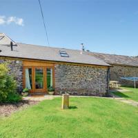Holiday Home Round Robin, hotel in Kings Nympton