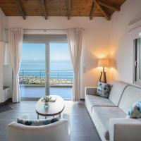 Bay View GuestHouses