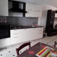 Appartamento Pietrablu