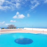 Cosy Well Located Apartment with swimming pool Tenerife