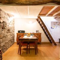 CasaNatura, hotell i Francavilla di Sicilia