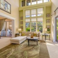 Palm Leaf Condominium Condo