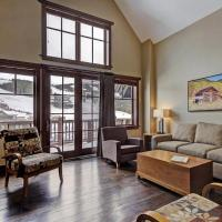 One Ski Hill Place S8501