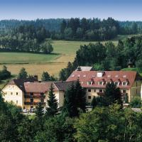 Waldviertler-Hof