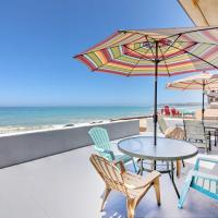 35061 Beach Rd Duplex Duplex