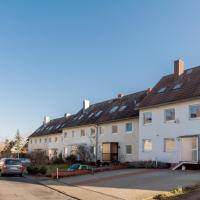 ID 6558   Private Apartment, hotel in Ronnenberg