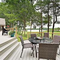 Nature Lover'S Paradise Home, hotel in Phippsburg