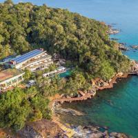 Six Senses Krabey Island, hotel in Koh Krabey