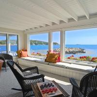 47 South Beach Rd Home