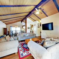 3294 Pine Hill Rd Home