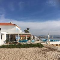 Hôtel Lido Beach