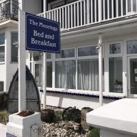 The Moorings B&B