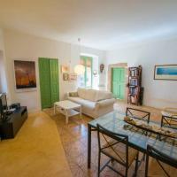 Apartamento acogedor en el Empordá-Costa Brava