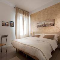 Le Suites, hotel a Negrar
