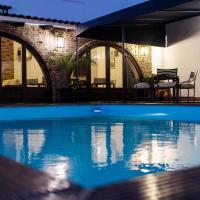 Apart Hotel El Doral