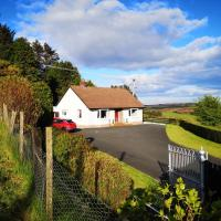 Alice's Cottage, hotel in Omagh
