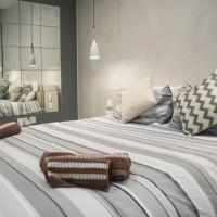 Sunshine Suites, hotel in Birkirkara
