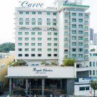 Royale Chulan The Curve, hotel in Petaling Jaya