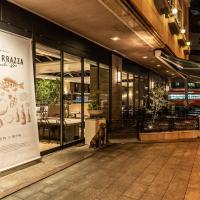 HOTEL MYSTAYS Matsuyama