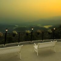 Mount Xanadu Resorts