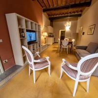 San Martino Suite