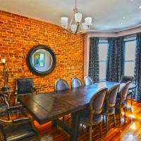 130 Southeast Townhome #1064 Townhouse