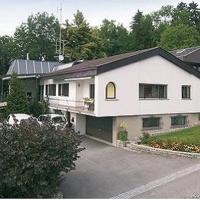 Haus Anni