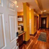 1305 Northwest Rhode Island Apartment #1076 Apts