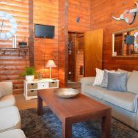 Grouse Lodge