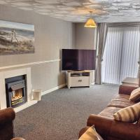 Stepaside Holiday Home, hotel in Pembrokeshire