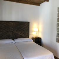 Hotel El Soldao