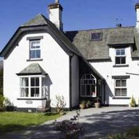 Claremont House Keswick
