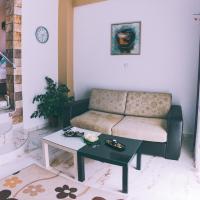 Valentina Apartments, hotel em Gevgelija