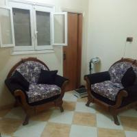 Meena Rooms, hotel near Luxor International Airport - LXR, Luxor