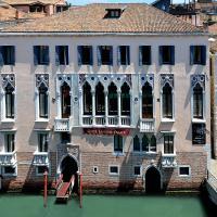 Hotel Liassidi Palace
