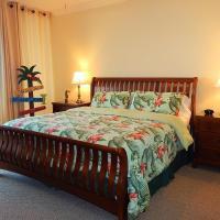 405 Holiday Isle