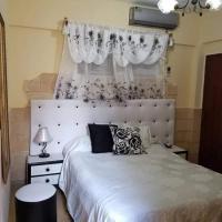 Juana & Thomas House, hotel in Varadero