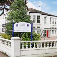 The Lawns Guest House