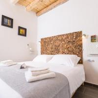 Mosina apartments