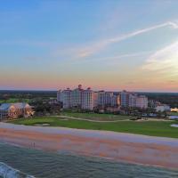 Hammock Beach Golf Resort & Spa