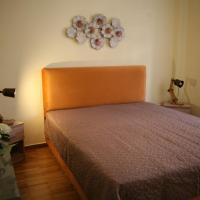 Marika Apartment
