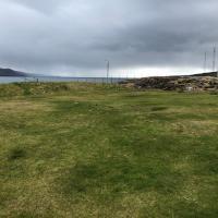 Tórshavn Camping, hotel i Thorshavn