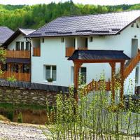 Casa Papițu