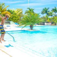 Villa Rialto @ The Palms