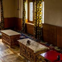 GYAP-THAGO HERITAGE AND HOME STAY