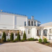 Villa Vvedenskaya Usadba