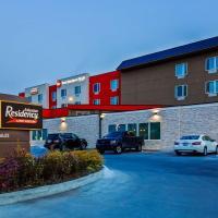 Best Western Plus Executive Residency Ascension Hotel, hôtel à Gonzales